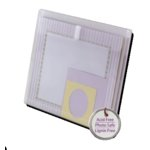 Retrospect by Smead - Storage Envelopes - 3 Pack - 12x12