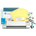 Silhouette America - Cameo and Adhesive Starter Kit Bundle
