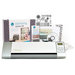 Silhouette America - Cameo and Stamping Starter Kit Bundle