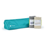 Silhouette America - Cameo - Electronic Cutting System - Dust Cover - Teal
