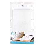 Silhouette America - PixScan Mat - 7.5 x 11.5