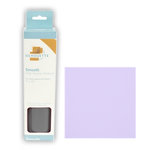 Silhouette America - Smooth Heat Transfer Material - Lavender