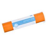 Silhouette America - Adhesive Premium Vinyl - Orange