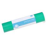 Silhouette America - Adhesive Premium Vinyl - Turquoise