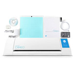 Silhouette America - Cameo Version 2 - Electronic Cutting System