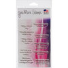 Gina Marie - Clear Acrylic Stamps - Mothers