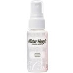 American Crafts - Studio Calico - Mister Huey's Color Mist - Blizzard - White