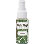 American Crafts - Studio Calico - Mister Huey's Color Mist - Tannenbaum - Green
