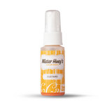 American Crafts - Studio Calico - Mister Huey's Color Mist - 1 Ounce Bottle - Custard