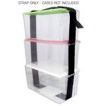 ScrapCessories - Stack-n-Strap - Velcro Strap Accessory