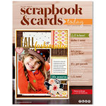 Scrapbook and Cards Today - Fall 2015 Issue