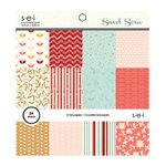 SEI - Sweet Sora Collection - 6 x 6 Paper Pad