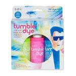 SEI - Tumble Dye - Tie Dye Kit - Neon
