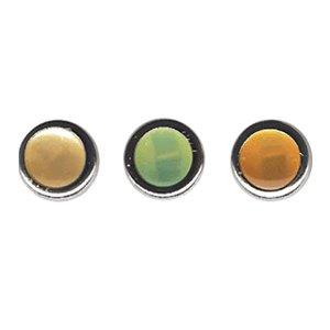 SEI - Brads - Pearl - Citrus, CLEARANCE