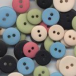 SEI - Penelope's Potpourri - Buttons