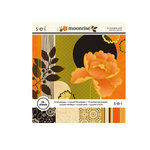 SEI - Moonrise Collection - 6 x 6 Paper Pad, CLEARANCE