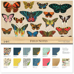SEI - Field Notes Collection - 12 x 12 Assortment Pack