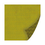 SEI - Entrada Collection - 12 x 12 Double Sided Paper with Foil Accents - Orinoco Delta