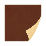 SEI - Entrada Collection - 12 x 12 Double Sided Paper - Rich Earth