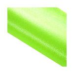 SEI - Entrada Collection - 12 x 12 Woven Sheet with Glitter Accents - Green