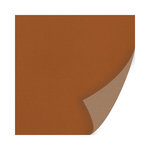 SEI - Mirelle Collection - 12 x 12 Double Sided Paper - Teak