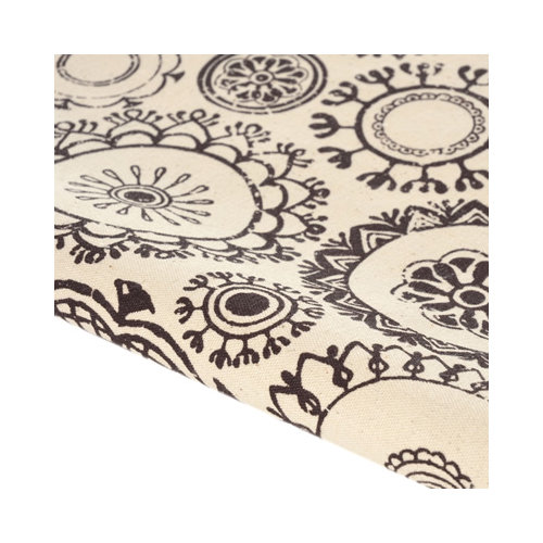 SEI - Mirelle Collection - 12 x 12 Canvas Sheet