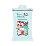 SEI - Berry Melody Collection - Christmas - Die Cut Accents