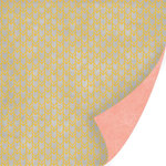 SEI - Catalina Collection - 12 x 12 Double Sided Paper - Geo Deco