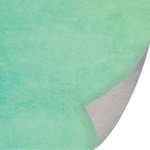 SEI - Catalina Collection - 12 x 12 Double Sided Paper - Verdigris