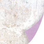 SEI - Pembroke Collection - 12 x 12 Double Sided Paper - Stucco