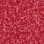 SEI - Christmas Mint Collection - 12 x 12 Velvet Paper - Christmas Mint, CLEARANCE