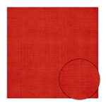 Sassafras Lass - Blue Boutique Collection - 12x12 Paper - Crimson Reds, CLEARANCE