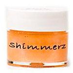 Shimmerz - Iridescent Paint - Marigold