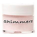 Shimmerz - Iridescent Paint - Opal