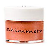 Shimmerz - Iridescent Paint - Pumpkin