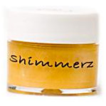 Shimmerz - Iridescent Paint - Sunflower
