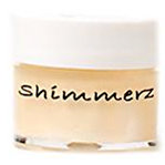 Shimmerz - Iridescent Paint - Candle Light