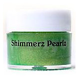 Shimmerz - Pearls - Pearlescent Paint - Samrock