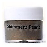 Shimmerz - Pearls - Pearlescent Paint - Toadlee