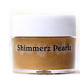Shimmerz - Pearls - Pearlescent Paint - This Spuds 4 U