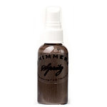 Shimmerz - Spritz - Iridescent Mist Spray - 2 Ounce Bottle - Mudpie