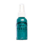 Shimmerz - Vibez - Iridescent Mist Spray - Bold - 2 Ounce Bottle - Sea Monkey