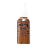 Shimmerz - Vibez - Iridescent Mist Spray - Bold - 1 Ounce Bottle - Penny Pincher