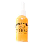 Shimmerz - Vibez - Iridescent Mist Spray - Bold - 1 Ounce Bottle - Sunset Strip