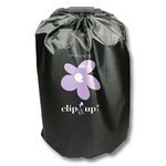 Simply Renee - Clip It Up - Storage Cover