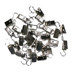 Simply Renee - Clip It Up - Additional Clips - 25 clips per pack, CLEARANCE