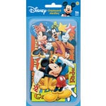 Sandylion - Disney Collection - Chipboard - Mickey