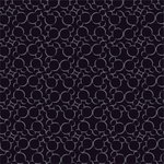 Sandylion - Disney - Mickey Black Tonal Paper - 12x12, CLEARANCE