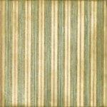 Sandylion Paper - Travel Collection - Travel Stripes, CLEARANCE