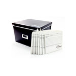ScrapRack - Photo and Memory Organizer Kit